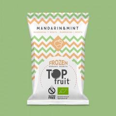 Frozen – Top fruit