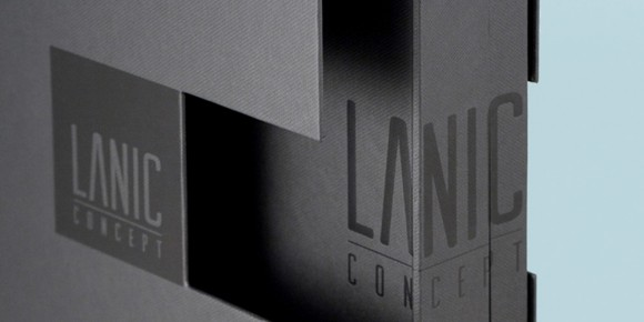 Lanic Concept