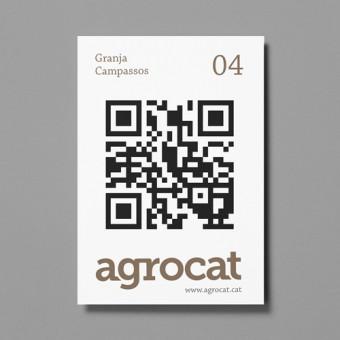 Agrocat