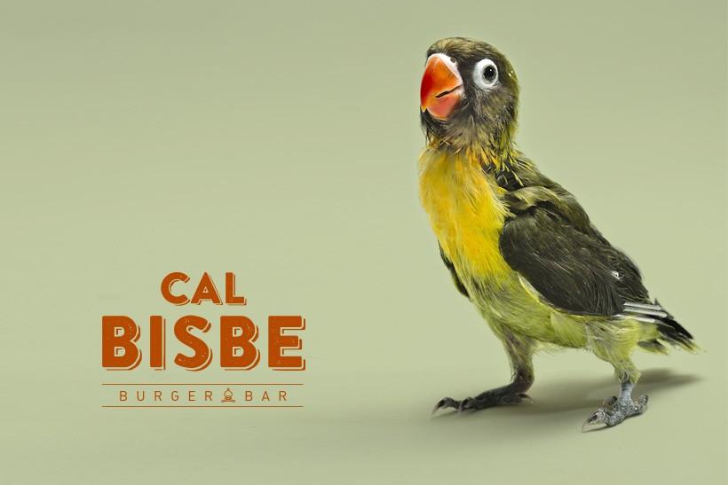 Cal Bisbe