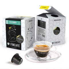 Fincafe Gift Pack