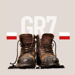 Segell GR7 – La Poste